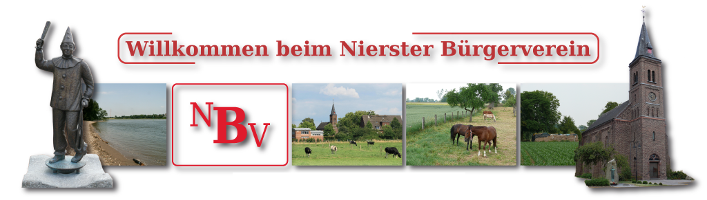 Bürgerverein Nierst